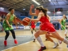 MATCH 2 FC Lyon BF vs AL Meyzieu Basket-3114
