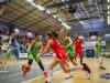 MATCH 2 FC Lyon BF vs AL Meyzieu Basket-3115