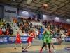 MATCH 2 FC Lyon BF vs AL Meyzieu Basket-3149
