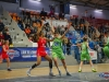 MATCH 2 FC Lyon BF vs AL Meyzieu Basket-3167