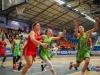 MATCH 2 FC Lyon BF vs AL Meyzieu Basket-3170