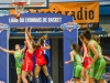 MATCH 2 FC Lyon BF vs AL Meyzieu Basket-3206