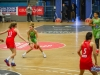MATCH 2 FC Lyon BF vs AL Meyzieu Basket-3217