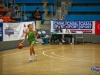MATCH 2 FC Lyon BF vs AL Meyzieu Basket-3224