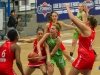 MATCH 2 FC Lyon BF vs AL Meyzieu Basket-3229