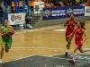 MATCH 2 FC Lyon BF vs AL Meyzieu Basket-3231