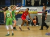 MATCH 2 FC Lyon BF vs AL Meyzieu Basket-3264