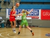 MATCH 2 FC Lyon BF vs AL Meyzieu Basket-3268
