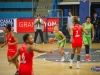 MATCH 2 FC Lyon BF vs AL Meyzieu Basket-3276