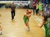MATCH 2 FC Lyon BF vs AL Meyzieu Basket-3279
