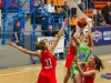 MATCH 2 FC Lyon BF vs AL Meyzieu Basket-3299