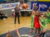 MATCH 2 FC Lyon BF vs AL Meyzieu Basket-3319