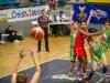 MATCH 2 FC Lyon BF vs AL Meyzieu Basket-3320