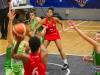 MATCH 2 FC Lyon BF vs AL Meyzieu Basket-3353