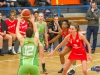 MATCH 2 FC Lyon BF vs AL Meyzieu Basket-3373