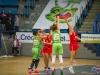 MATCH 2 FC Lyon BF vs AL Meyzieu Basket-3389
