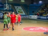 MATCH 2 FC Lyon BF vs AL Meyzieu Basket-3409