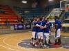 MATCH 4 ASM Le Puy vs JL Bourg-3875