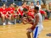 MATCH 4 ASM Le Puy vs JL Bourg-4137