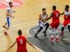 MATCH 4 ASM Le Puy vs JL Bourg-4253