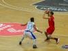 MATCH 4 ASM Le Puy vs JL Bourg-4303