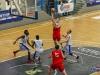 MATCH 4 ASM Le Puy vs JL Bourg-4310