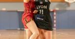 FINALE_LYON_ROANNE-10