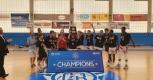 _Finale U20 - Aix Maurienne - CRO Lyon (1)