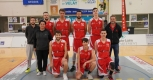 Basket Club La Roche Blanche