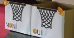 Basket Santé-19