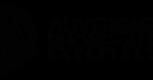 logo-ligue-bitmatnoir
