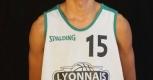 15-Enzo PHILETAS