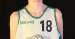 18-Theo GAILLARD
