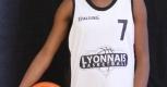 7- Dorcas NGANFINA