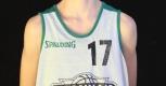 17-Ilan RAPHANEL