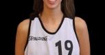 19- Anissa BOUMENDJEL (1)