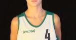 4-Jordan LEFEBVRE