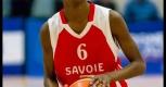 GARCONS SAVOIE - AIN-44