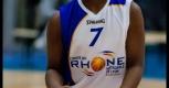Demi Finale 2 - RHONE vs HAUTE-SAVOIE-20